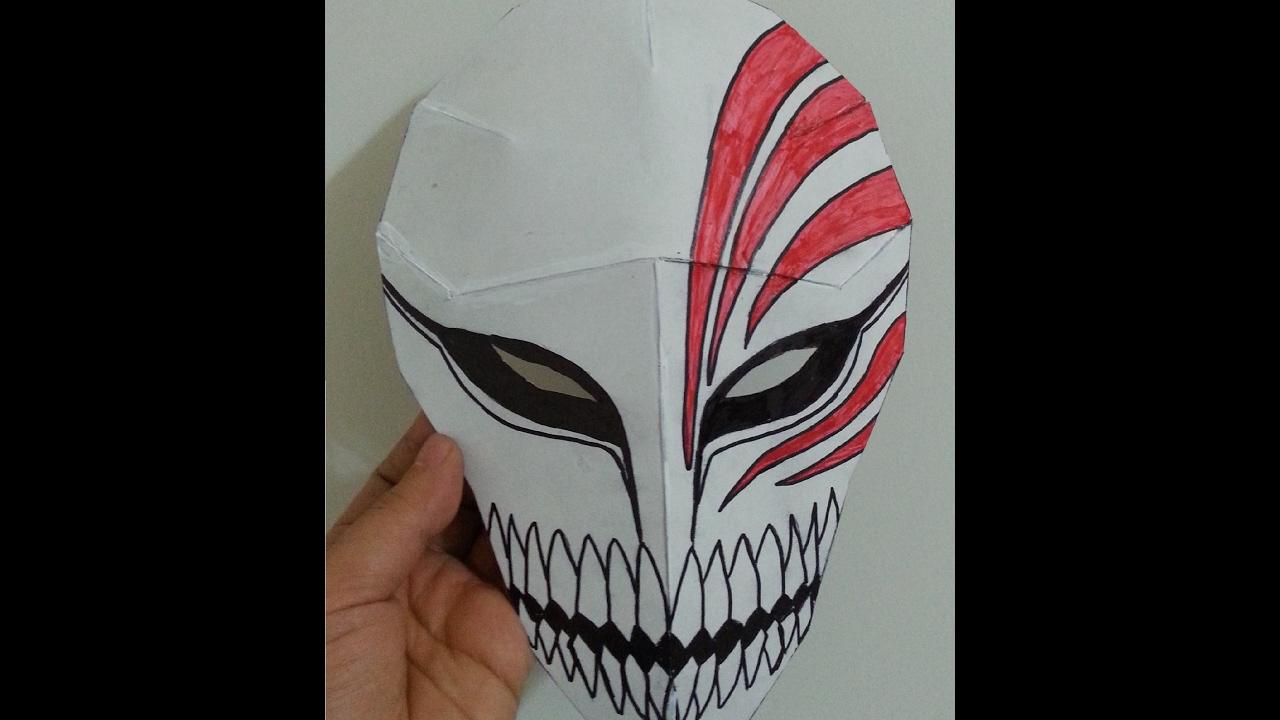 Maskeler Eskici Gny