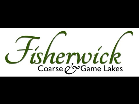 FISHERWICK LAKES *CARP FISHING*