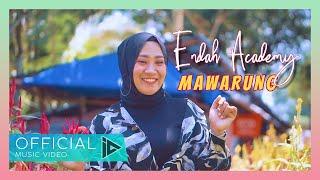 Endah Academy - Mawarung (Official Music Video)