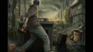 Maylay Sparks - Hip hop remains (prod 12bit)
