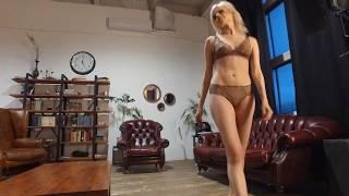 видео Lou - интернет магазин женского нижнего белья