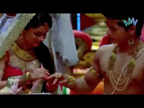 NEW PROMO || CHANDRA NANDINI || CHANDRA TO MEET NANDINI AFTER LEAP