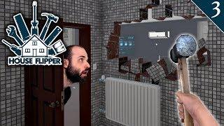 LA CASA MÁS CARA! | HOUSE FLIPPER Gameplay Español