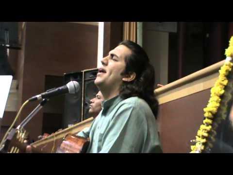 Wahe Guru   Ankit Batra   Jaypee University Guna