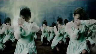 AKB48 - 風は吹いている