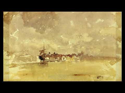 Charles Wesley Godwin  - Seneca Creek Mp3