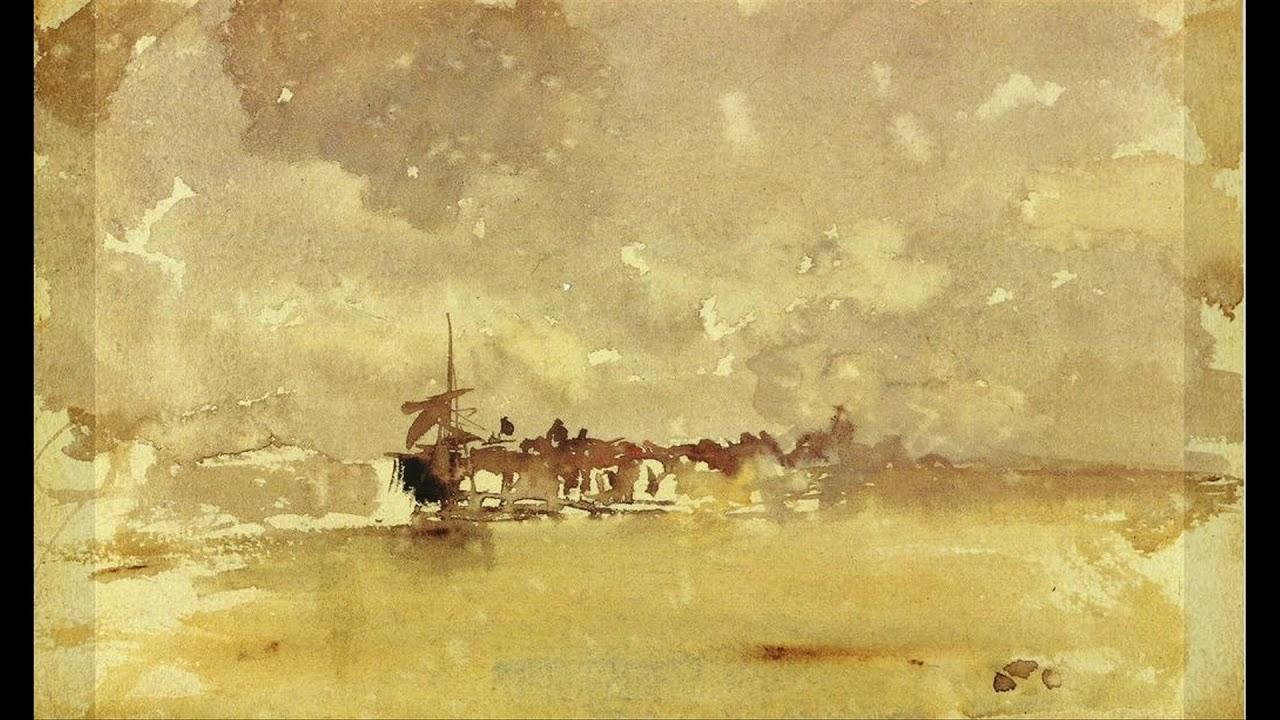 histler james abbott mcneill - 1032×613