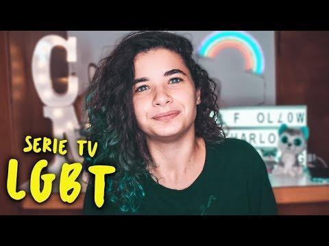 Le 5 migliori SERIE TV a tema LGBT