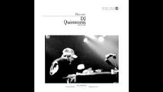 DJ Quietstorm/Funiki Desu