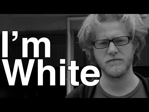white guy problems funny