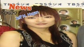 タレントの山田まりや(37)が17日、インスタグラムで、元SMAP...