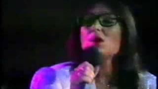 Nana Mouskouri  &  Gheorghe Zamfir  -  Lonely  Shepherd   -  .avi