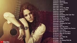 Download Top 40 Guitar Covers Of Popular Songs 2020 - Best Instrumental Music 2020