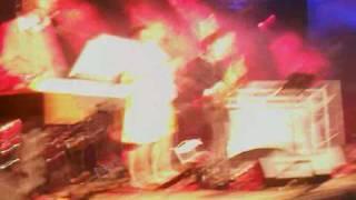 De Four Tak Kus Me Voor De Laatste Keer Live @ Tv Team 2009