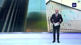 اجتماع لأوبك و روسيا لبحث أثر فيروس كورونا على أسعار النفط - (4/2/2020)