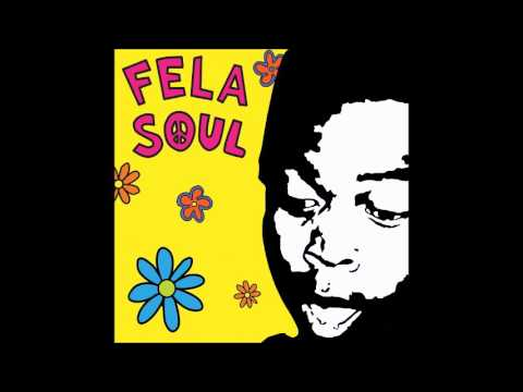 Fela Kuti-Expensive Shit full album zip