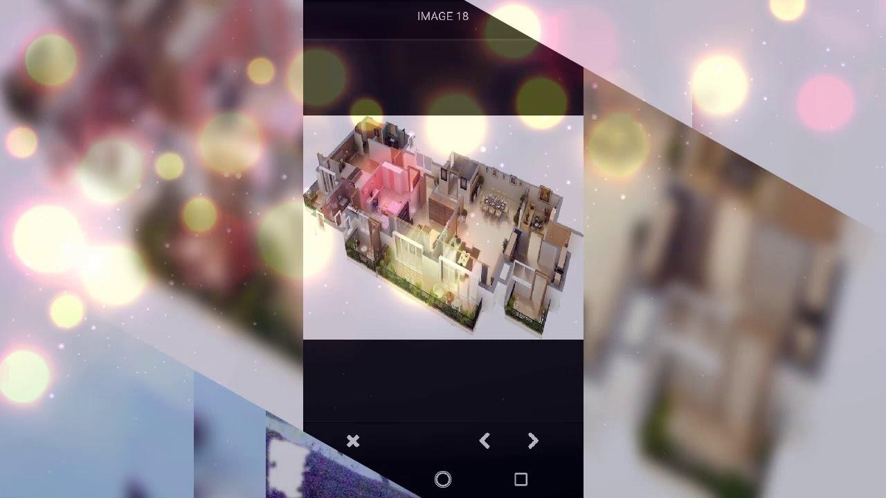 Les meilleurs plans de maison créé par Mr dabo 782913512 - YouTube