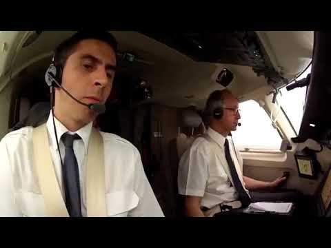 Falcon 7X G-OIMF Business Jet | Corporate Travel Concierge