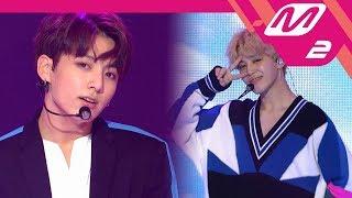 star zoom in 방탄소년단 bts   dna 교차편집 ver