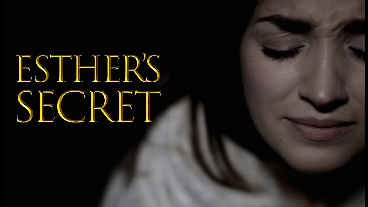 Ezra and Esther Knew What Others Did Not - The Untold Truth Of Fasting
