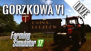 #balotychallenge - http://www.agro-games.pl/temat-balotychallenge-zmierz-sie-z-innymi  Zapraszam na forum: www.agro-games.pl  Darmowa donacja https://loots.com/sabaka1983  Mapa https://www.modhoster.com/mods/gorzkowa_-v1_-2k17  Aktualna lista modów do FS1