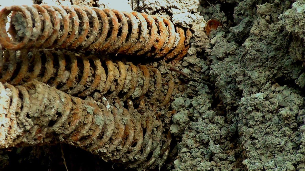 Download Oak Island Treasure Found May 18, 2021