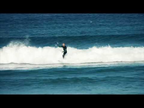 GBTV - Surf La Torche