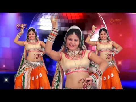Chori Bumbay Vali   Brand New Rajasthani DJ Song   FULL HD 1080p   DJ Mix Song   Marwadi Remix Song