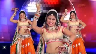 Rajasthani dj song ...