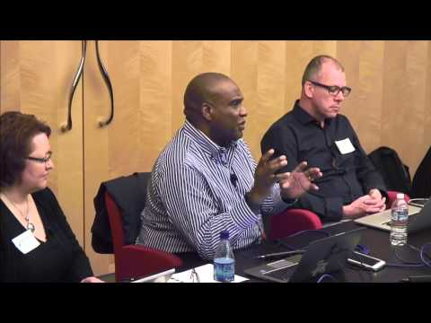 Data Field Day Roundtable: Questioning the Open Source Business Model