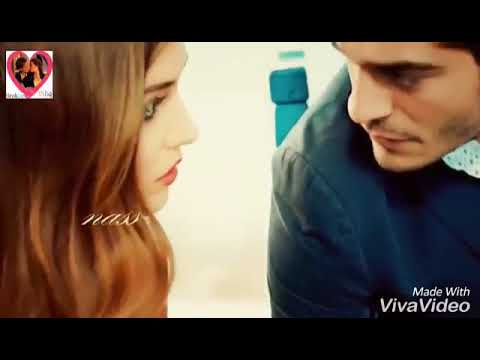 Gora Gora Rang - Imran Khan feat || yours favourite