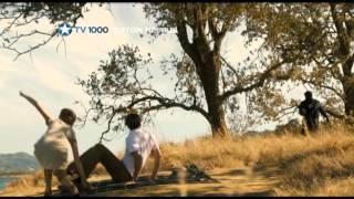 Зодиак - промо фильма на TV1000