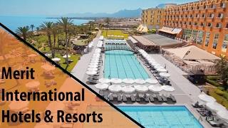 Merit International Hotels & Resorts