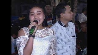 Dawai Asmara MITA - CS KALIMBA MUSIC - LIVE BADRAN SERENAN JUWIRING KLATEN.mp3