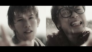 スカイピース MV 「雨が降るから虹が出る」