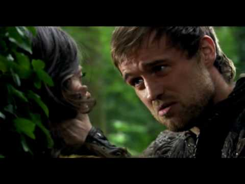 Вечная Любовь (Robin Hood and Marian).mp4