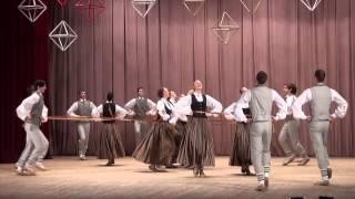 DEJU KOLEKTĪVU SKATE  Mālpils Kultūras centrā 23.03.2013 - 01039