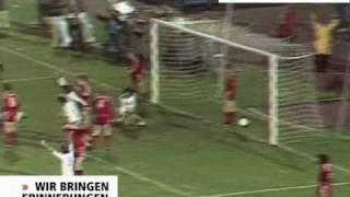 1980-Uefacup-Bayern-5-1.mpg