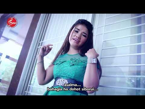 "DJ. BTK TERLARIS MARIANA S "" KEJUJURAN"""