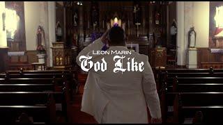 Leon Marin - God Like