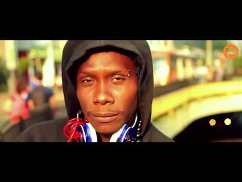 "Blaze One ""DEPOTE"" Official Video 2016 ""GRAN DOSYE"""