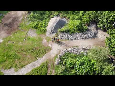 mavic air san fernando pampanga philippines