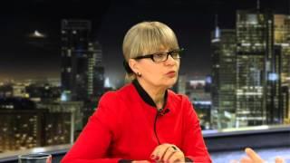 krzysztof bosak o polityce migracyjnej w polsce i europie