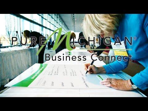 How To Spend $10 Billion in Michigan   MEDC