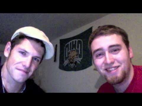 Chad & Sam Sports Hour: NL Central