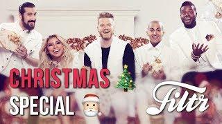 Baixar 🎄 Christmas Special 🎄   TOP 20 Tracks für deine WEIHNACHTSPARTY   2017
