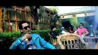 Juttni Billy X Next Honey Singh HD PC Android video Pagalworld Com