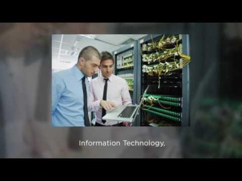 Employment Agency in South Phoenix, AZ   (602) 900-8550