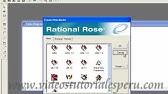 download rational rose 7 full crack