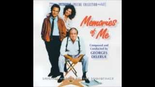 Video Memories of Me (Georges Delerue) download MP3, 3GP, MP4, WEBM, AVI, FLV September 2017